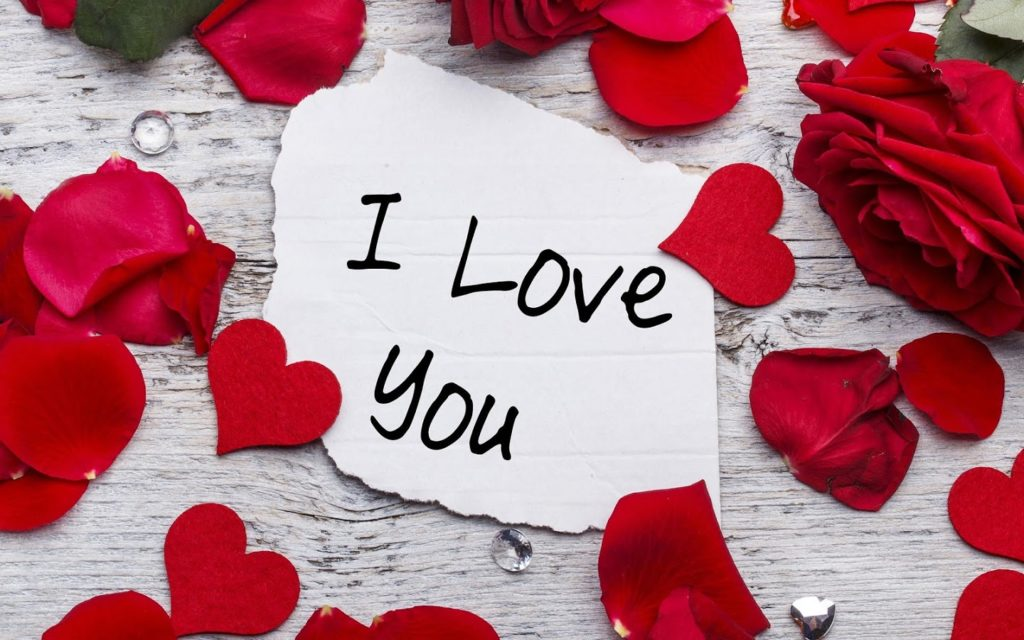 i love you messages for boyfriend romantic love messages for boyfriend