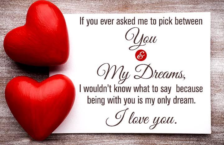 Love Poetry Romantic Quotes