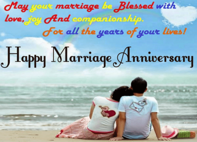 Pictures of romantic couples dating anniversary wishes