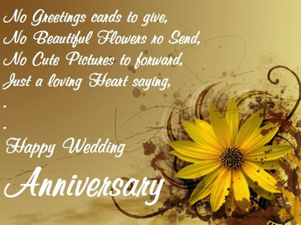 Wedding anniversary wishes for friends marriage anniversary wishes marriage anniversary wishes m4hsunfo