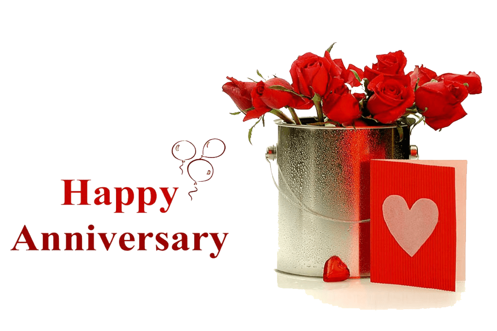 Wedding anniversary messages for husband anniversary wishes for husband m4hsunfo