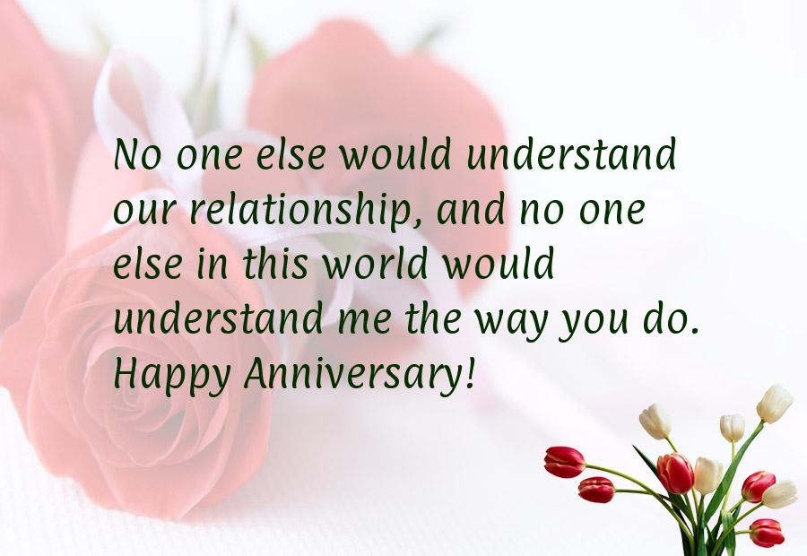 Wedding Anniversary Messages For Wife Anniversary Wishes For Wife