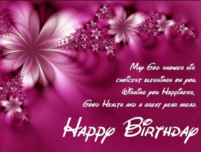 Happy birthday wishes to a friend birthday messages for friends happy birthday wishes to a friend m4hsunfo