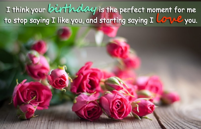 Best Happy birthday quotes and sayings