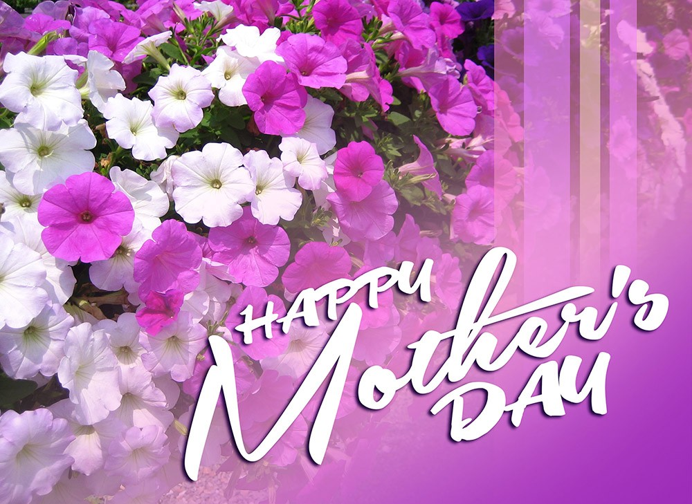 Happy mothers day quotes mothers day messages wishes happy mothers day images m4hsunfo