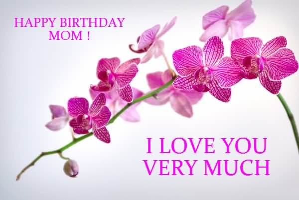 Ideas aboutMom Birthday Wishes