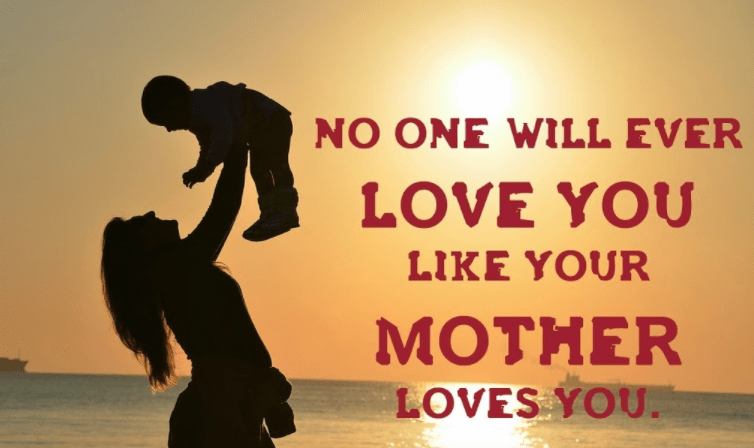 Cute Love Messages For Mom _ I Love You Messages For Mom