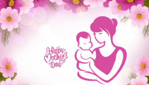 100 Beautiful Mother's Day Quotes