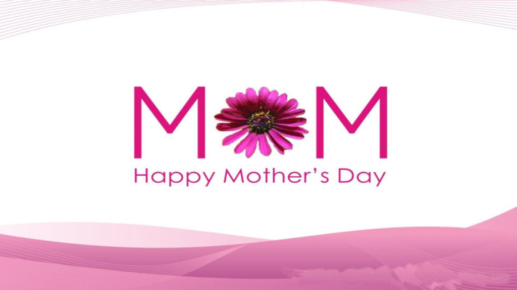 Happy Mother Day Cards