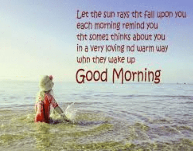 Good morning quotes hd wallpapers