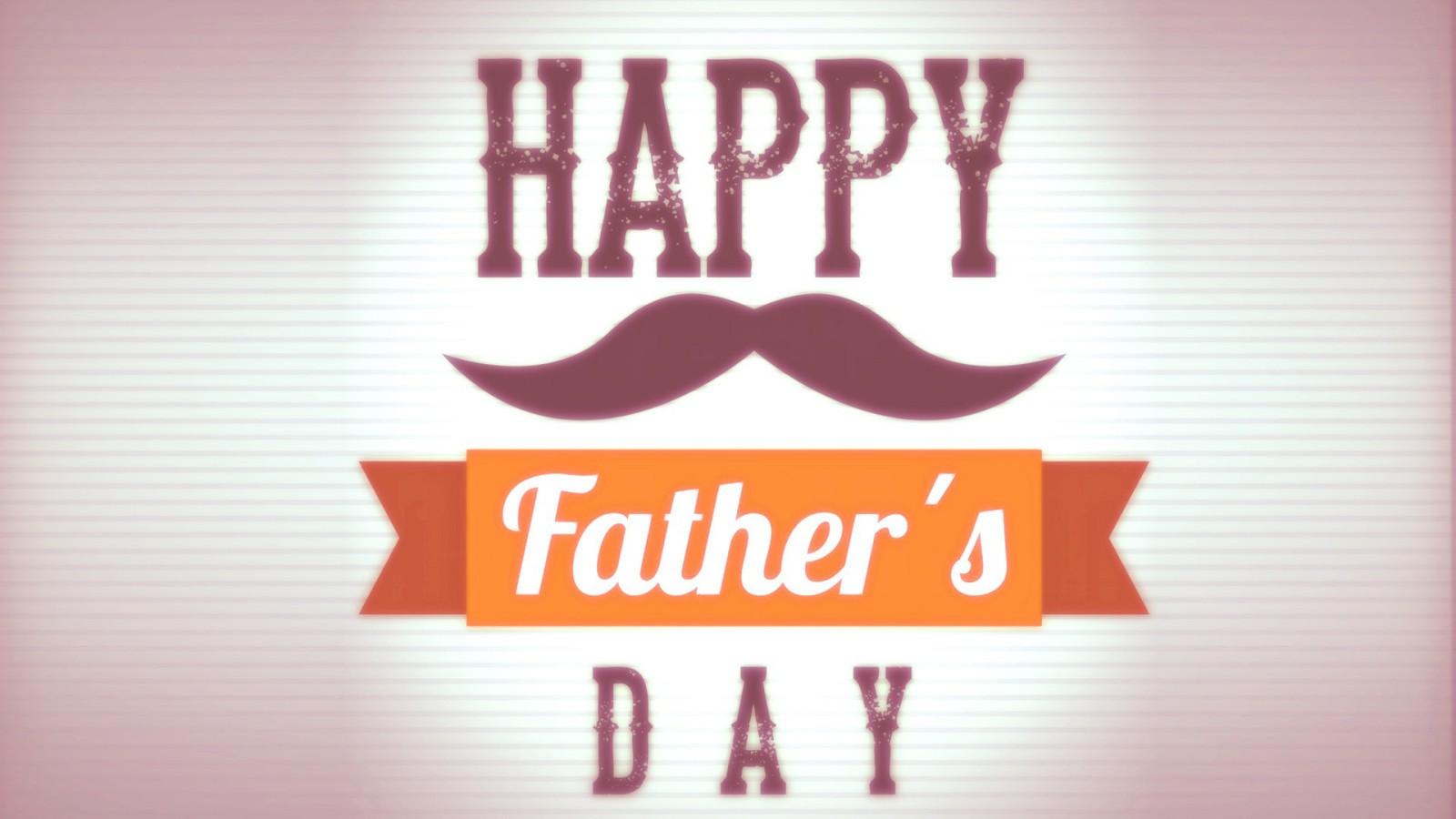 Happy Fathers Day Quotes Fathers Day Messages Wishes Saying