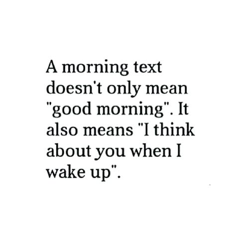 Best Relationship Quotes Simple 48 Very Best Relationship Quotes And Sayings