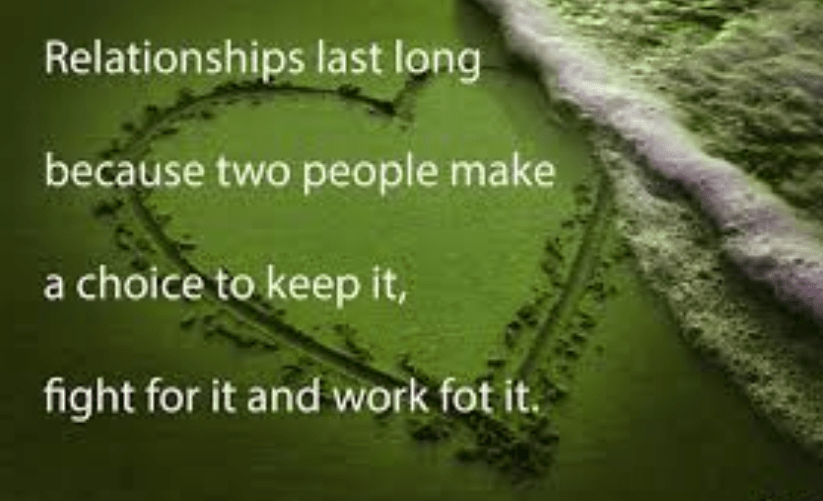 Relationship Wallpaper Quotes