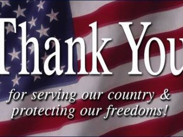Thank-You-Armed-Forces-Day