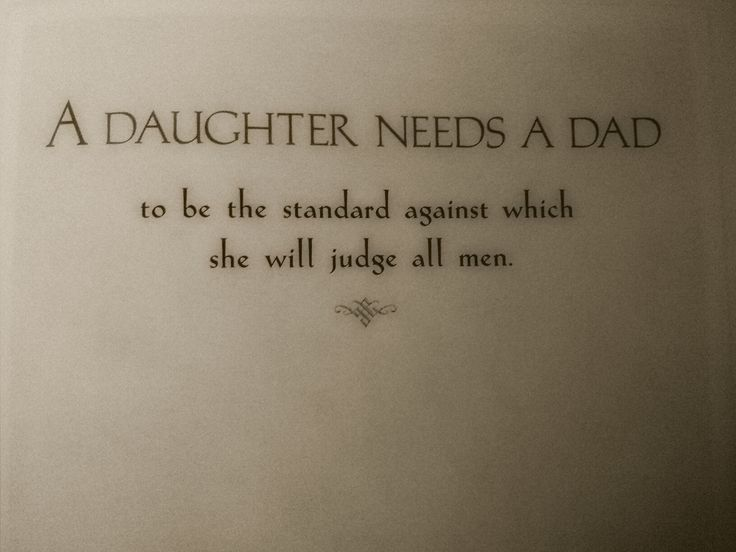 220 Father S Day Quotes With Interesting From Daughter