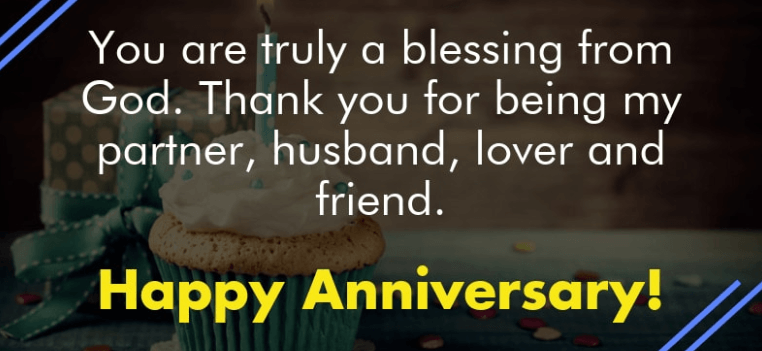 920 happy anniversary messages anniversary quotes wishes to a couple anniversary quotes m4hsunfo