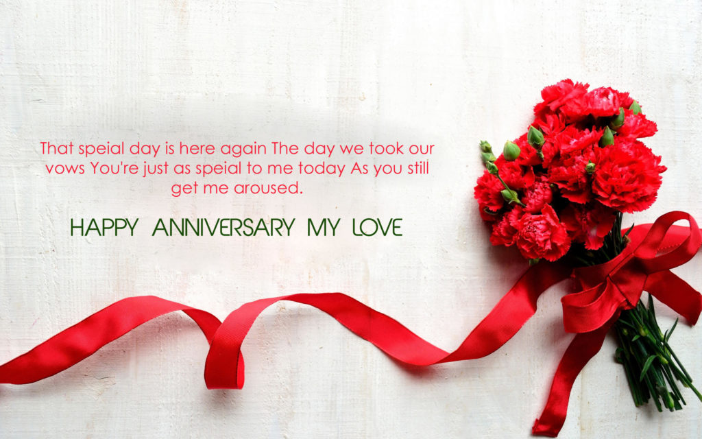 920 happy anniversary messages anniversary quotes wishes to a couple happy wedding anniversary wishes for couple m4hsunfo