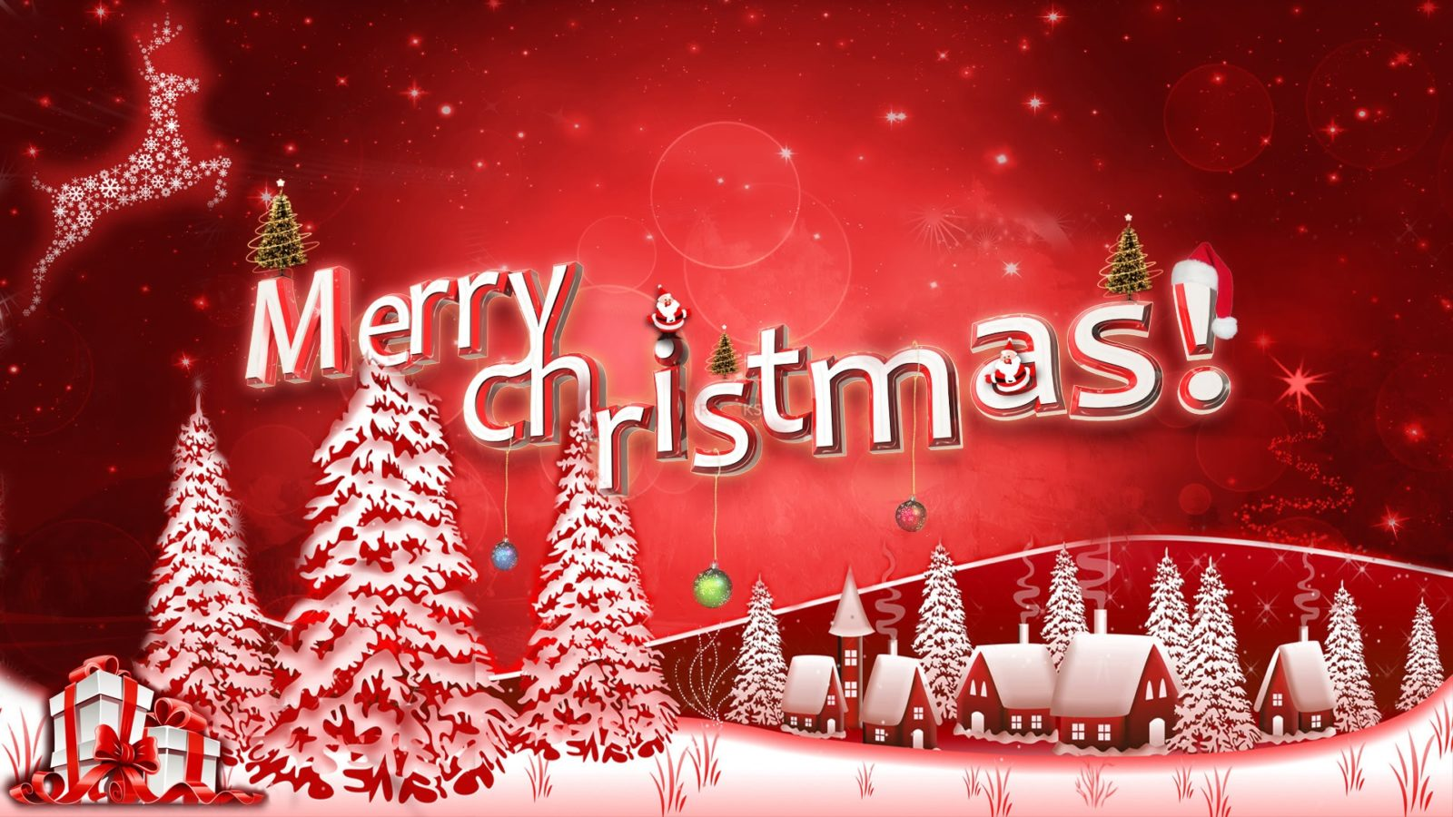 Merry Christmas Family.Merry Christmas Wishes Merry Christmas Day Quotes
