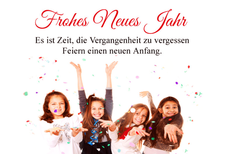 2019 Frohes Neues Jahr Images