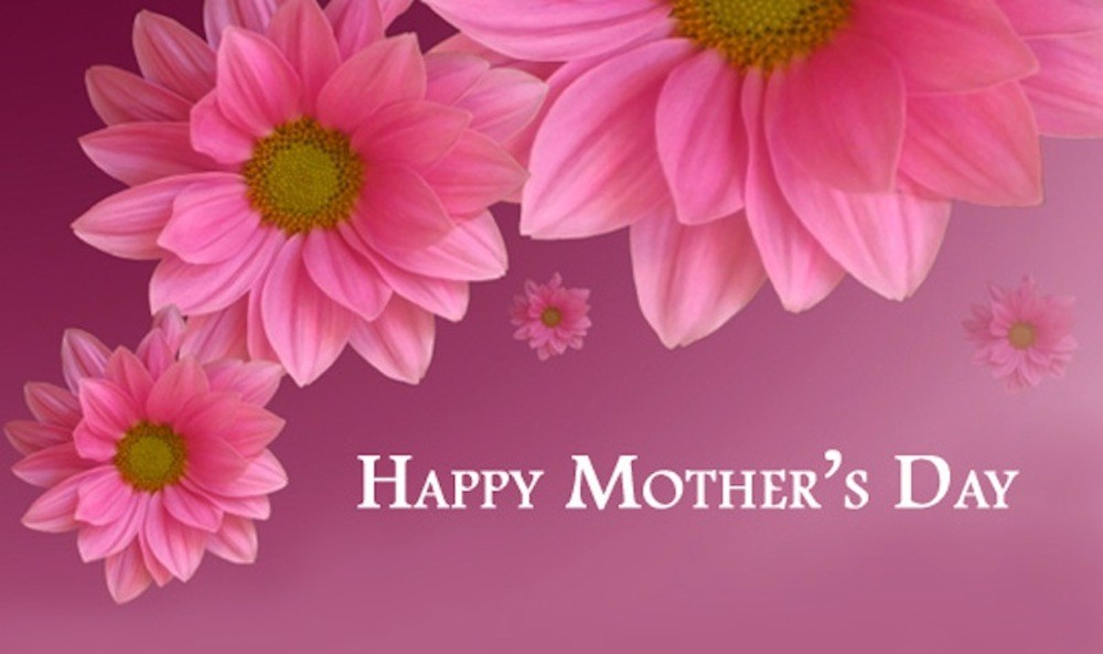 Happy Mothers Day 2019 Wishes