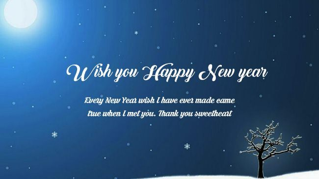 happy new year best wallpaper 2019 download