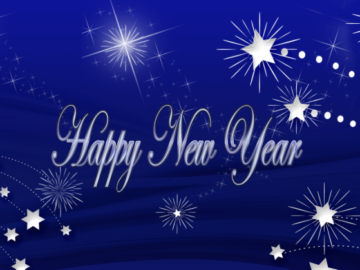 Happy New Year Images Download Hd