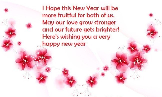 Happy New Year Quotes Chinese 2019 by Traditional Chinese