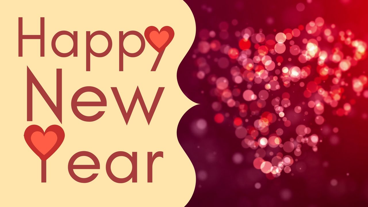 happy new year quotes for friends 2019 to post on whatsapp