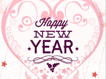 Happy New Year Quotes for Whatsapp