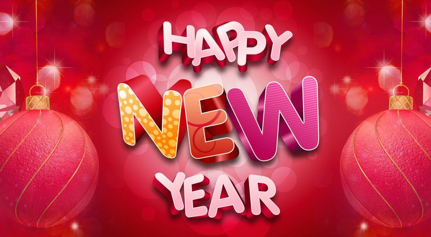 4k hd}} happy new year 2019 images, hd wallpapers free download.