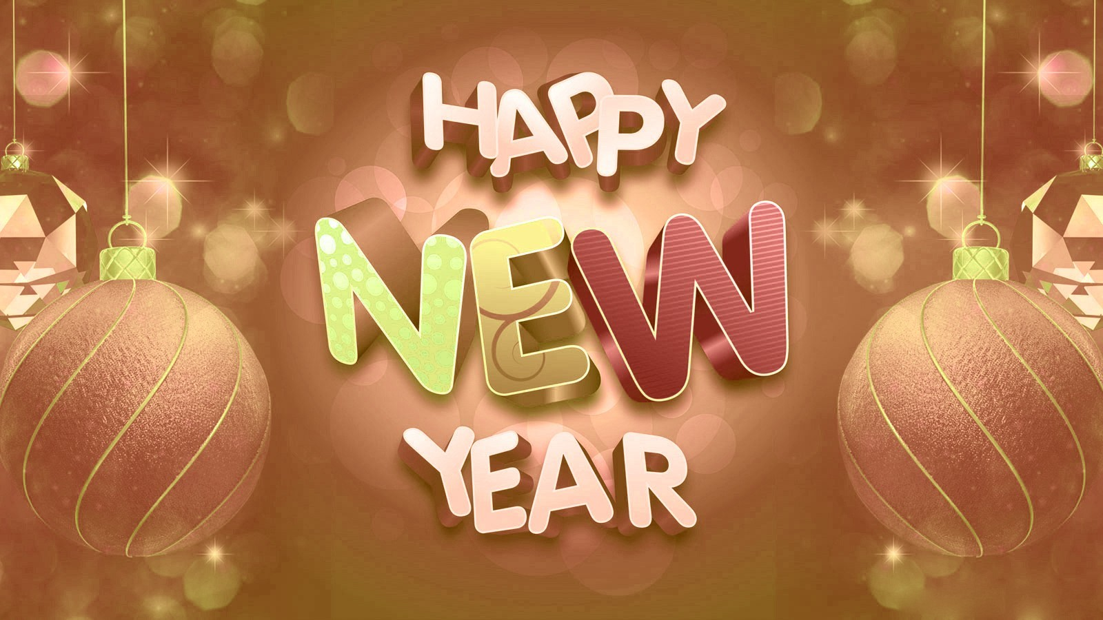 happy new year wishes messages for friends family