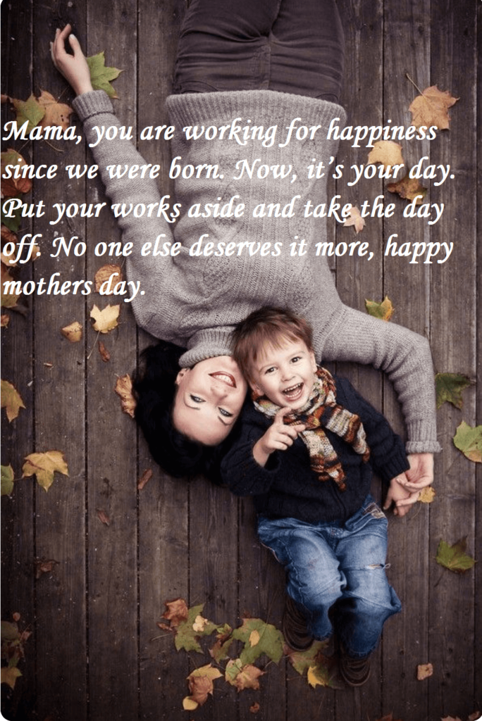Mothers Day 2019 Wishes Images