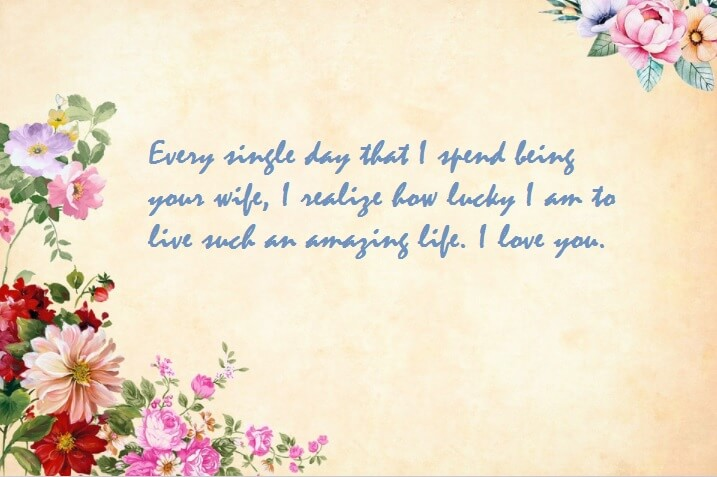 Romantic I Love You Images Wishes