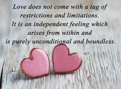 Here are love quotes for him