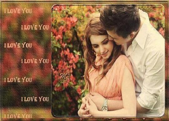 Romantic Love Quotes For HusbandWith Images