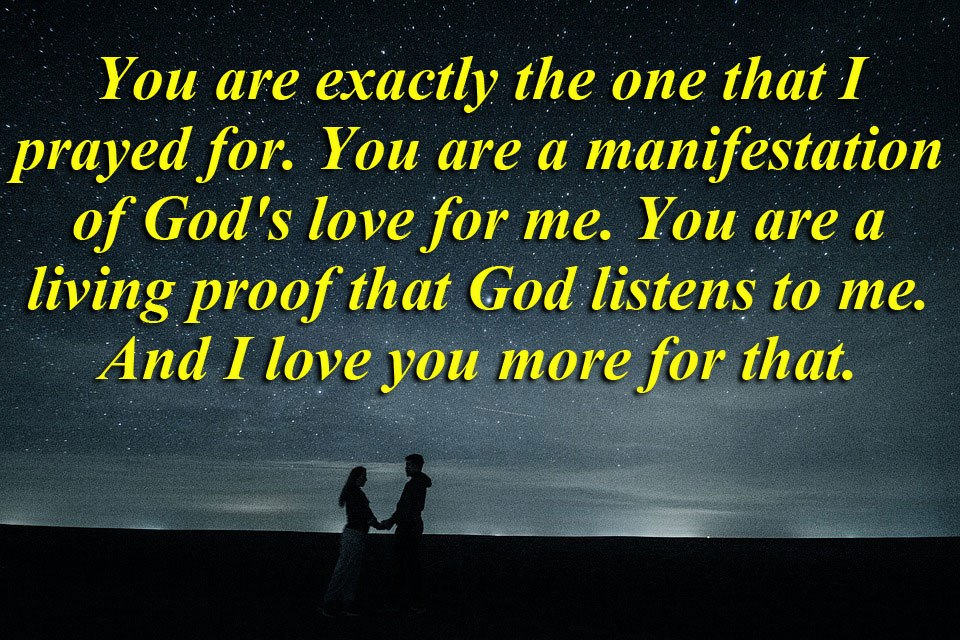 Romantic Love Quotes For Husband Love Messages For Husband Awesome Romantic Love Quotes