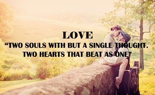 Ultimate List of Love Quotes for Him