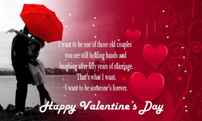 90 Best Happy Valentines Day Quotes With Images 2019