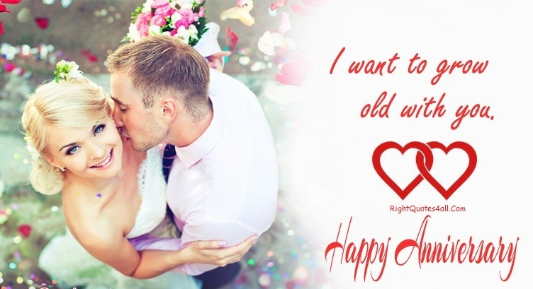 Anniversary Quotes For Hubby