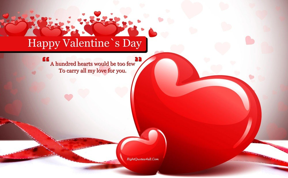Cute Valentines Day Quotes Loving Romantic Valentine S Day Quotes