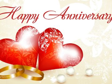 Marriage Anniversary Wishes Quotes For Hubby