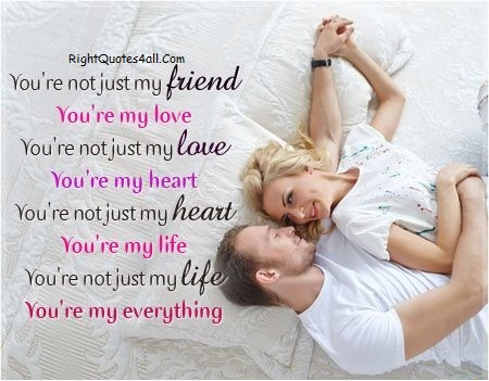Wedding Anniversary Wishes Quotes For Husband