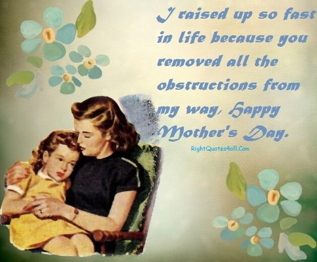 Happy Mother S Day 2019 Love Quotes Wishes And Sayings: Happy Mothers Day 2019 Quotes