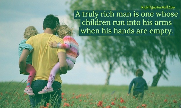 Happy Father's DayMessages