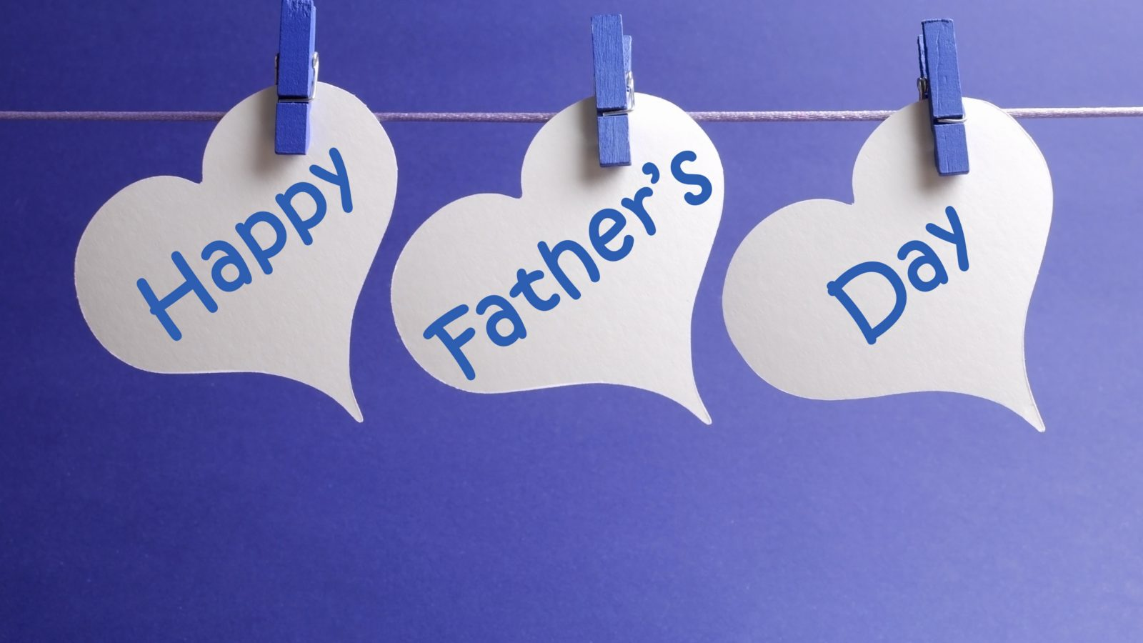 Meaningful Father's Day Messages