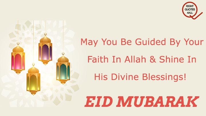 Eid MubarakWhatsapp AndFacebookStatus