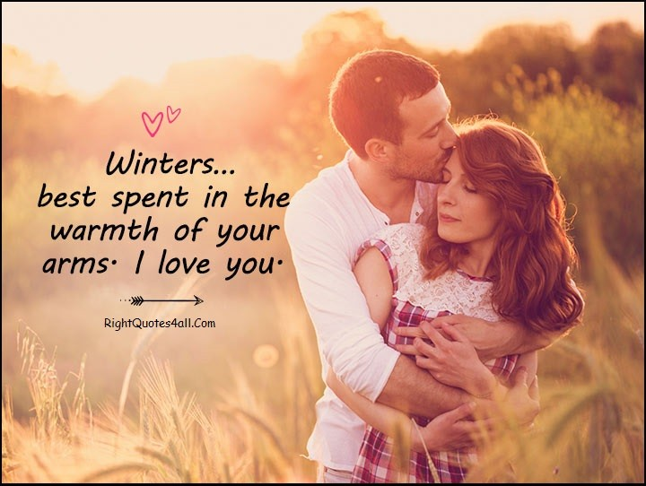 Romantic Love Messages For Her - Deep Love Messages For Her