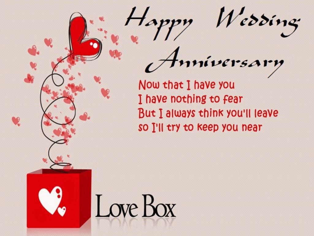 Download Funny Happy Anniversary