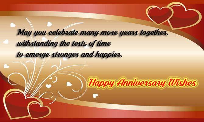 Happy Anniversary to my deeper self
