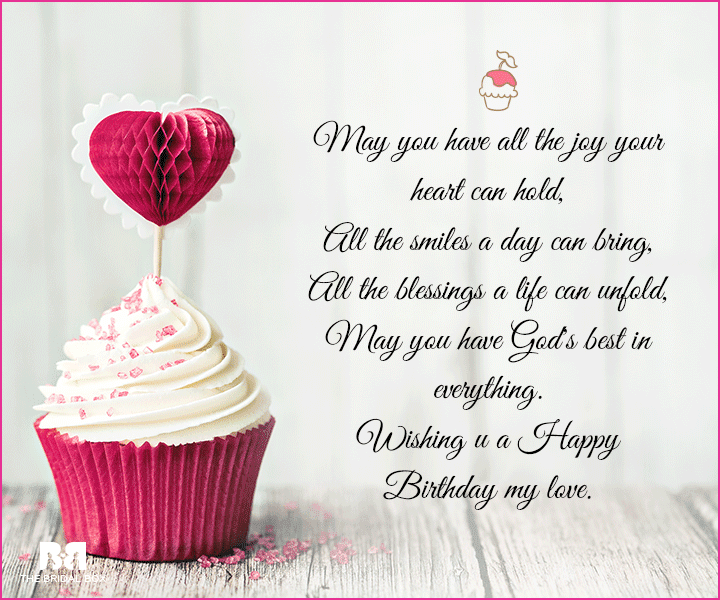 Birthday Quotes For Sister HAPPY BIRTHDAY SISTER QUOTES AND WISHES Birthday Quotes For Sister